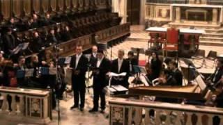 nicola marchesini alto magnificat a tre voci h 73 di marc antoine charpentier