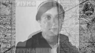 Тайная война документальный фильм 2016г. по секретному делу+КГБ