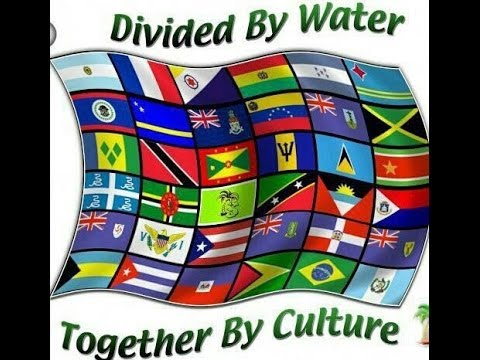 Caribbean Cultural Differences