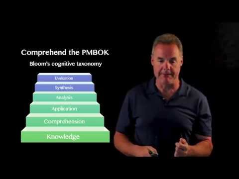Secrets to passing the PMP Exam PMBOK® Guide Works with the new January 2016 changes to the test
