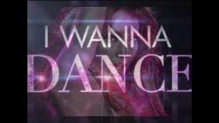 jennifer lopez dance again ft. pitbull