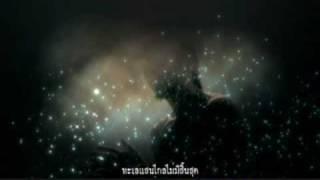 Bodyslam - คราม (Official MV)