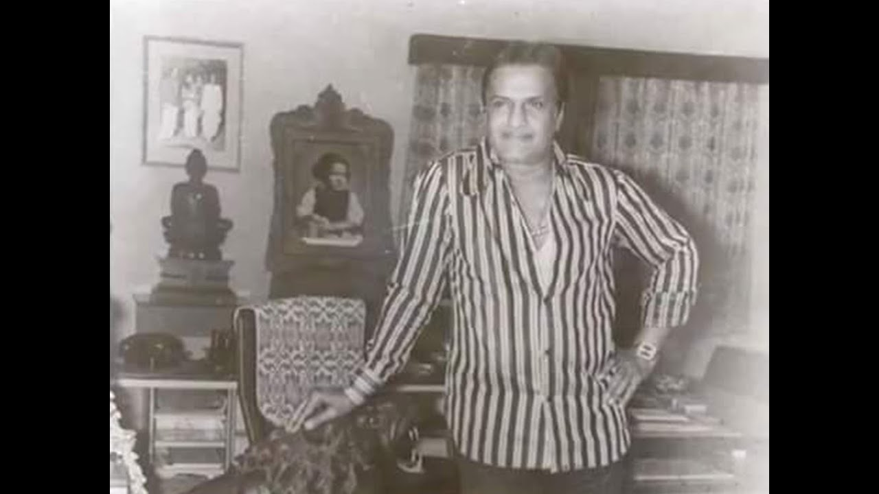 Image result for sr ntr rare photos