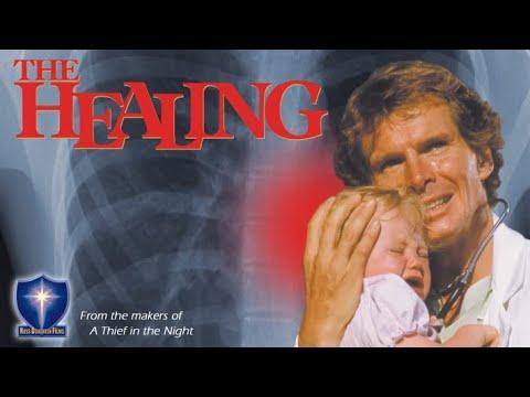 Download The Healing | Full Movie | Russell S. Doughten Jr. | Brian Jones | Jon Lormer | Erin Blunt