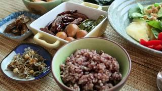 Instant Pot-Korean Sweet Braised Beef