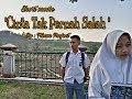CINTA TAK PERNAH SALAH || (Short Movie) VIDIO BAPER by Fteam Project