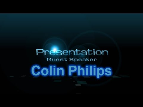 UFOs UNDER THE MICROSCOPE: with Colin Philips for UFO Research Queensland