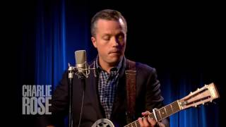 "Jason Isbell performs ""Last Of My Kind"" (July 3, 2017) 