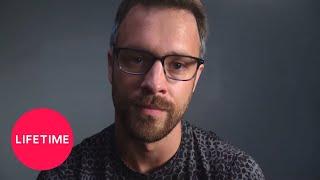 Chris Watts: Confessions of a Killer | Premieres Saturday 8/7c | Lifetime