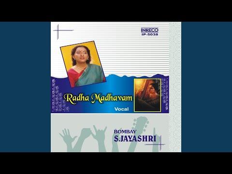 Aaye Giridhara