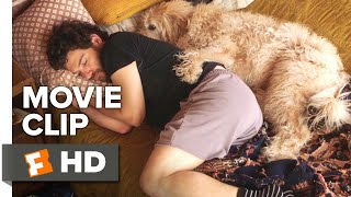 Dog Days Movie Clip - It's Too Early (2018) | Movieclips Coming Soon