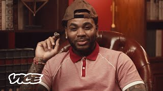 How Do I Attract More Women? | Kevin Gates Helpline