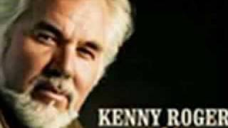 I Will Always Love You - Kenny Rogers