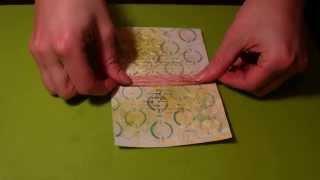 Скрапбукинг. Открытка своими руками.Мастер класс по созданию открытки.(Скрапбукинг. Как создать открытку своими руками-пошаговое видео. Как применять трафареты в открытках-смотр..., 2014-03-02T01:31:54.000Z)
