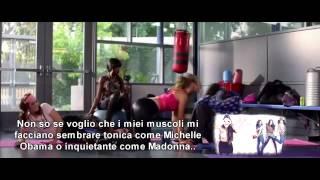 G.B.F. - Trailer sottotitolato in italiano!