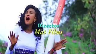 ANN mWANGI -HAKUNA MUNGU KAMA WEWE