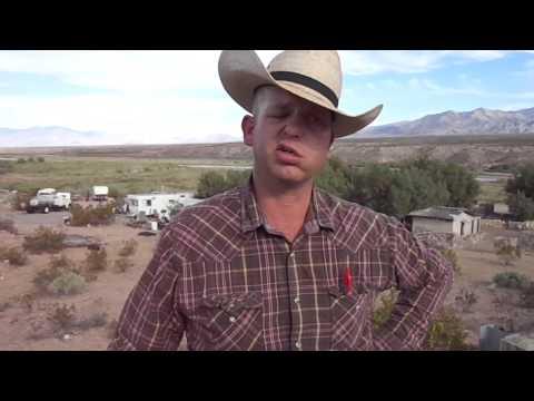 Bundy family member