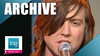 """Archive """"Bullets"""" 
