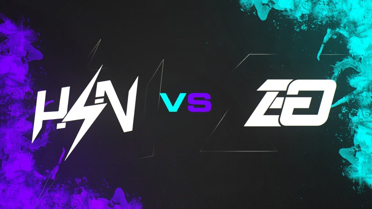 HzN vs EG // STANDOFF 2 // СТАНДОФФ 2 // СТЭНДОФФ 2 // СТАНДОФ