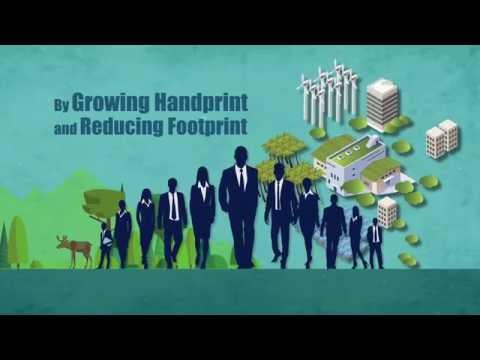 Creating Values for Businesses and Nature: India Businesses & Biodiversity Initiative (IBBI)