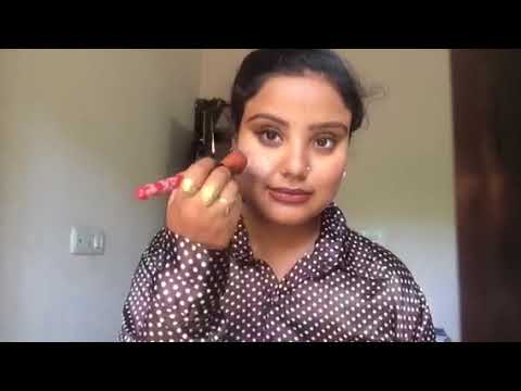 diy-loose-powder-with-rice-flour-in-just-10/-