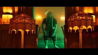 Kali - Nepustím 🔥RHMIX🔥 by Robert Burian |Extended VideoRemix|