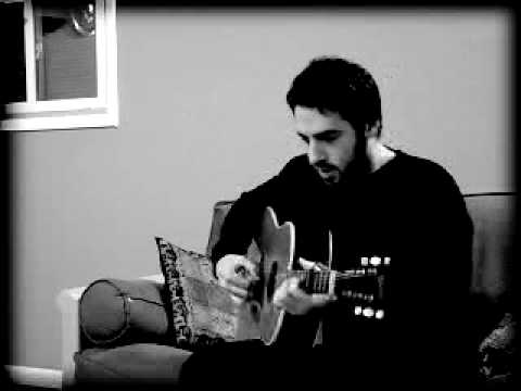 musica when and if - ari hest