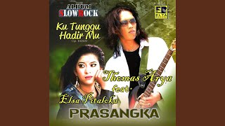 Download Prasangka