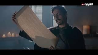 Iraqi Game Of Thrones - Game of shorts الحلقة الثامنة من مسلسل #لخة #صراع_الشورتات
