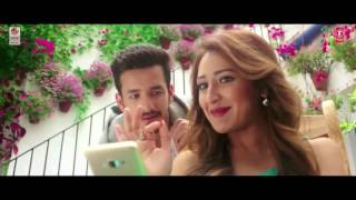 Video Hey Akhil Telugu Song replaced with Inkokkadu (Chilaka O Chilaka) song download MP3, 3GP, MP4, WEBM, AVI, FLV September 2018