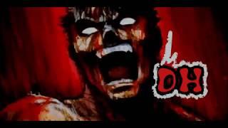 Hard Dubstep 2017 Most Brutal and Bestial Metalstep Hardstep (Heavy Hard Drops)