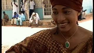 ZABARI Hausa Movie