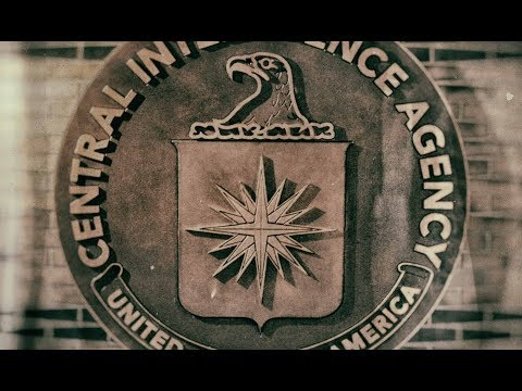 Full Show—CIA Torture, Nerve Gas False Flag, & Breaking Central Bank Control