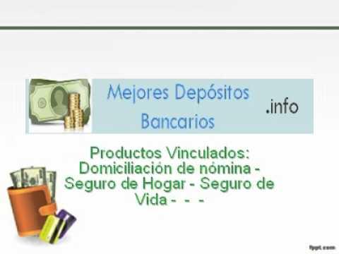 Review Hipoteca Naranja ING - Mejores Hipotecas Bancarias de YouTube · Duración:  37 segundos