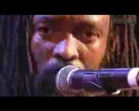 Going back to my roots lyrics lucky dube