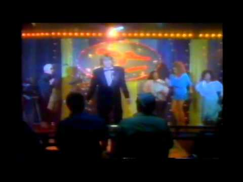 Naked Gun  - Peter Noone - I'm Into Something Good (HD) mp3