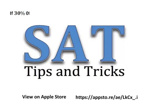 sat tips and tricks essay sat essay archives esat prep tips com sat essay examples to use