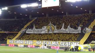 BSC Young Boys - FC St. Gallen 03.02.2018 - 001