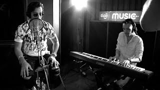 Ken-Y - Como lo hacia yo ((Acústico)) - EN VIVO - Piano @SebasVPiano