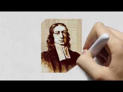 Wesleyan Methodist Doctrine