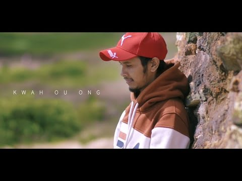 Download Neh- Kwah O U Ong [Official Video Produced by Banshan]