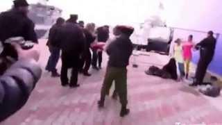Pussy Riot in Sochi // Пусси Риот в Сочи