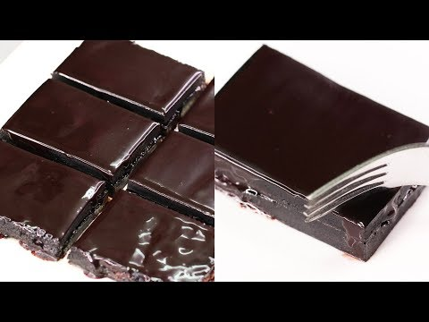 2 INGREDIENTS CHOCOLATE CAKE IN 10 MIN. L EGGLESS & WITHOUT OVEN