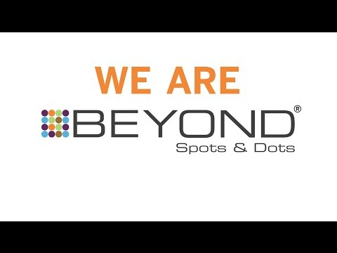 Beyond Spots & Dots - Full Service Agency in Pittsburg | AgencyLoft com