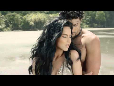 INNA - Caliente (OFFICIAL VIDEO) FULL HD