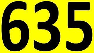 БЕСПЛАТНЫЙ РЕПЕТИТОР ЗОЛОТОЙ ПЛЕЙЛИСТ АНГЛИЙСКИЙ ЯЗЫК 635 УРОКИ АНГЛИЙСКОГО ЯЗЫКА