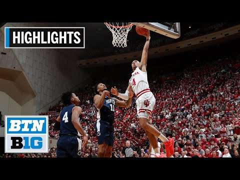 highlights:-jackson-davis-double-double-leads-hoosiers-to-win-|-penn-state-at-indiana-|-feb.-23,-202