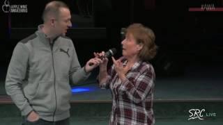 Stephen Mckie & Jane Schroeder | Mystic School: Day Session 10:00 AM PDT