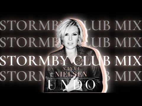 Sanna Nielsen - Undo (Stormby Club Mix)