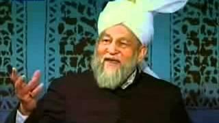 Urdu Mulaqat 4 October 1996.